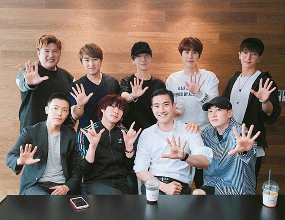 super junior1