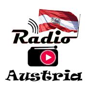 Radio Austria FM