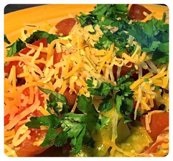 Chili Verde Burritos Recipe