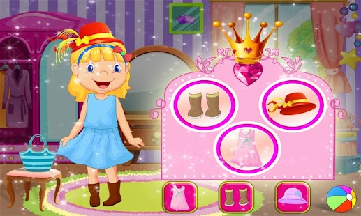 car cake maker : cake cooking and decoration game - náhled