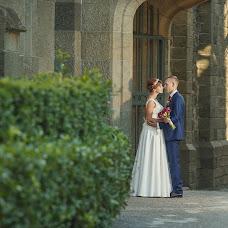 Wedding photographer Olga Selezneva (olgastihiya). Photo of 08.01.2017