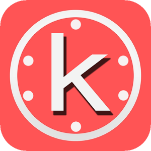 Guide For KineMaster Pro for PC