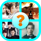 K-pop and Drama quiz