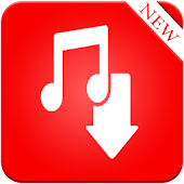 SnapMusic - MP3 Music Player