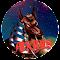 Anubis wallpaper file APK Free for PC, smart TV Download