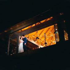 Wedding photographer Marian Logoyda (marian-logoyda). Photo of 13.08.2017