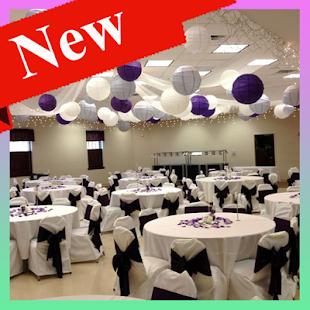 Wedding hall decoration apps on google play screenshot image junglespirit Gallery