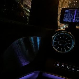 GT  4door 63S Edition1 のカスタム事例画像 merryさんの2020年06月19日00:01の投稿