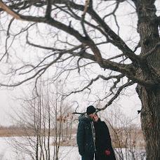 Wedding photographer Arseniy Zaletov (digitalrave). Photo of 19.11.2014