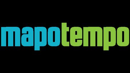 mapotempo