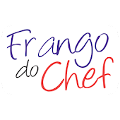 Frango do Chef