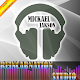 Download Michael Jackson video full album music For PC Windows and Mac