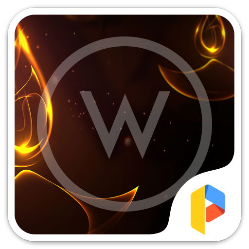 Diwali Theme-WP file APK for Gaming PC/PS3/PS4 Smart TV