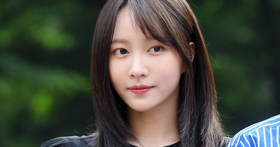hani exid movie debut