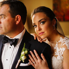 Wedding photographer Emmanuel Esquer lopez (emmanuelesquer). Photo of 23.05.2017