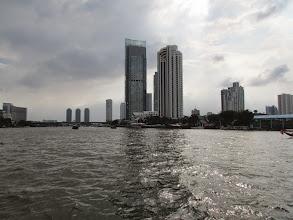 Photo: Chao Phraya