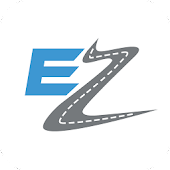 Ezlogz- Logbook, Weigh Station Truck Stop & Social