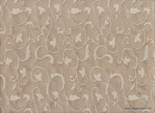 Photo: Jacquard Silk - SS 2156/2 JQD