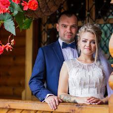 Wedding photographer Aleksey Orlov (orloff). Photo of 04.01.2019