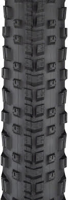 "Teravail Ehline Tire - 29"" - Tubeless, Light and Supple alternate image 3"