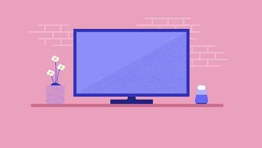 TV Under $20