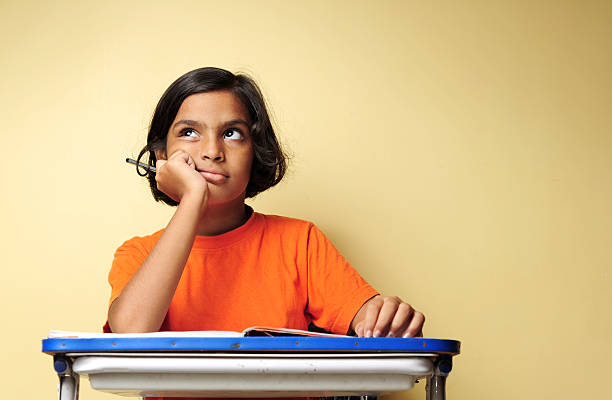 memory is  acritical skill for children to develop