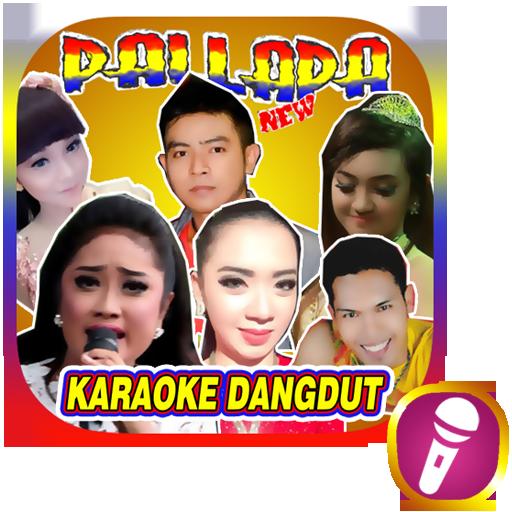 New Karaoke Pallapa Dangdut Terbaik