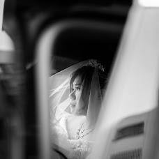 Wedding photographer Ping sheng Lai (ohmyga). Photo of 21.04.2018