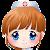 Diagnósticos de Enfermería file APK for Gaming PC/PS3/PS4 Smart TV
