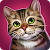 CatHotel - Hotel for cute cats file APK for Gaming PC/PS3/PS4 Smart TV