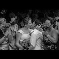 Wedding photographer Ariel Salupan (salupan). Photo of 14.08.2015