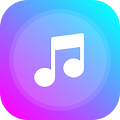 iMusic A.P.P.L.E (Update Theme)