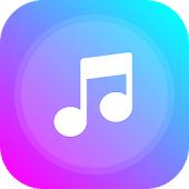 Music Player For ÍOS 11 - Offline Lyric
