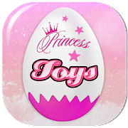 Game Surprise Eggs for Girls APK for Windows Phone