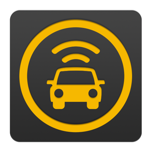 Easy Taxi -.. file APK for Gaming PC/PS3/PS4 Smart TV