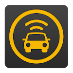 Easy Taxi - For Drivers 13.29.1.124