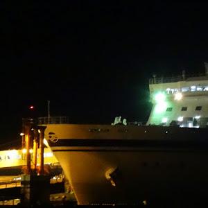 CX-8 KG2P XD L Package   2017/12納車のカスタム事例画像 かむ。さんの2019年10月15日20:55の投稿