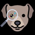 Identify Dog Breeds Pro Icon