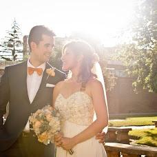 Wedding photographer Nuria Unealai (UnealaiFotograf). Photo of 23.03.2017