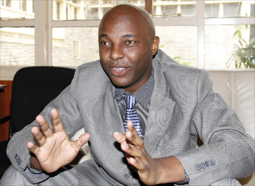 Kenyans abroad to enjoy state services just like locals if bill passed