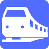 Train for Android