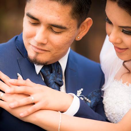 Svatební fotograf Carlo Roman (carlo). Fotografie z 14.09.2017