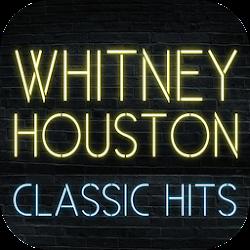 Whitney Houston i have nothing songs lyrics best