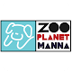 Download Zoo Planet Manna For PC Windows and Mac