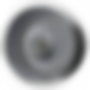 レガシィツーリングワゴン BR9 2.5GT Sパッケージ 21年式のカスタム事例画像 Wさんの2019年06月29日10:34の投稿