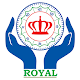 Royal Smart Banking APK