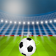 Download Real Football Flick For PC Windows and Mac