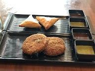 Bohra Bohra Cafe photo 26