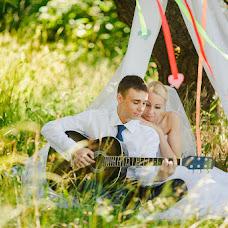 Свадебный фотограф Ивета Урлина (sanfrancisca). Фотография от 16.07.2013