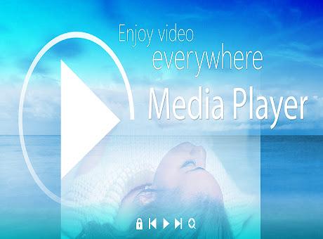 VXG Media Player
